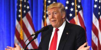 Donald Trump impeachment prediction