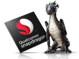 Windows 10 Qualcomm Surface Phone