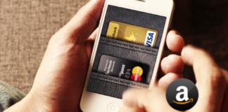 amazon digital wallet india