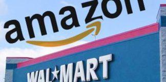 amazon walmart grocery market online ordering