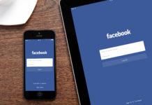 Facebook mobile ad revenue future