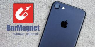 iOS 10.3 sideload barmagnet torrent app no jailbreak required