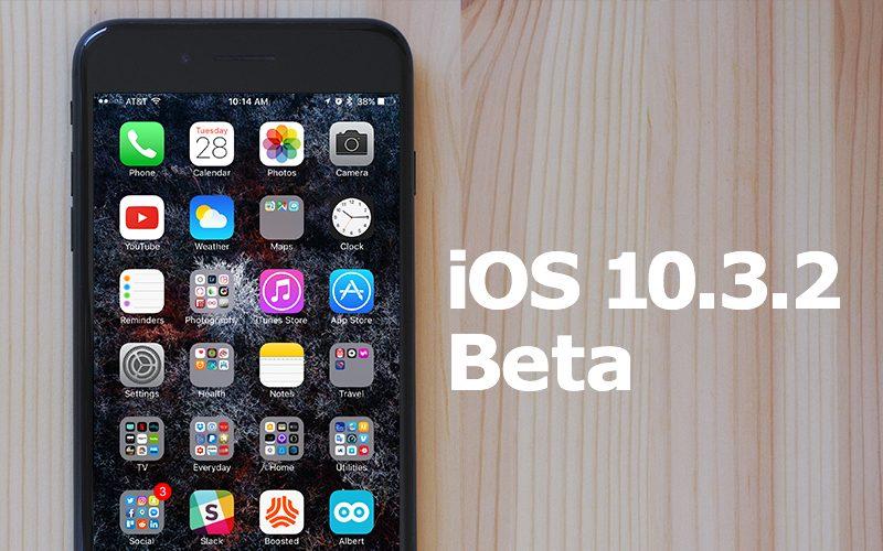 hola download ios