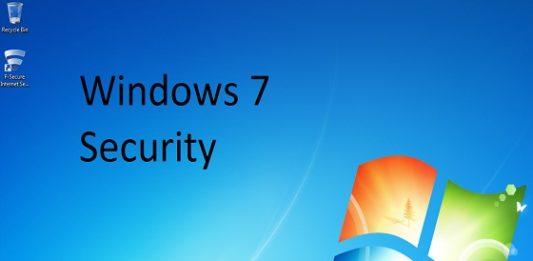 windows-7-security