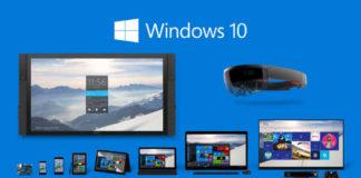 Microsoft CEO Satya Nadella on Windows 10 mobility
