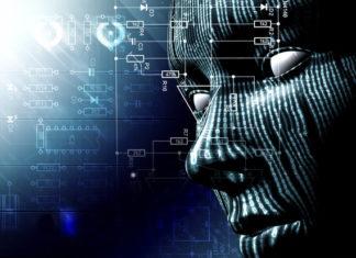 Apple Neural Engine