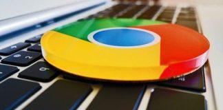 Google Chrome 58 auto-migration to 64-bit chrome on Windows 64-bit machines