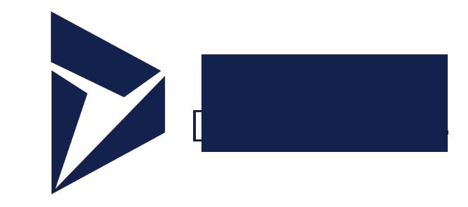 Microsoft 365 Dynamics 365