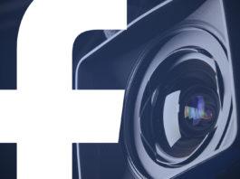 Facebook original programming