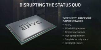 AMD-EPYC-Unconstrained