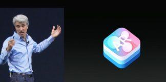 Apple ARKit for iOS 11