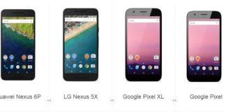 Nexus-6P-vs-Nexus-5X-vs-Google-Pixel-and-Pixel-XL-cam-AH