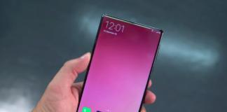 essential phone andy rubin modular