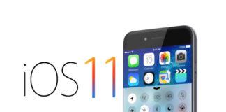 iOS 11 features from jailbreak tweaks