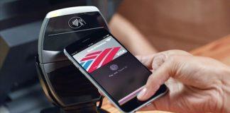 Apple Pay jailbreak tweak iOS 10
