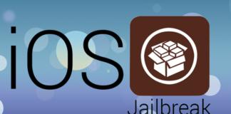 iOS 10.x.x jailbreaks / iOS 11 jailbreaks