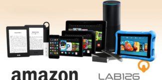 Amazon Alexa music for activities feature