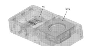 Facebook modular hardware