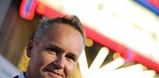 Roy Price Amazon Studios chief suspended