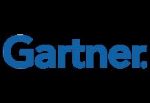 cloud computing gartner