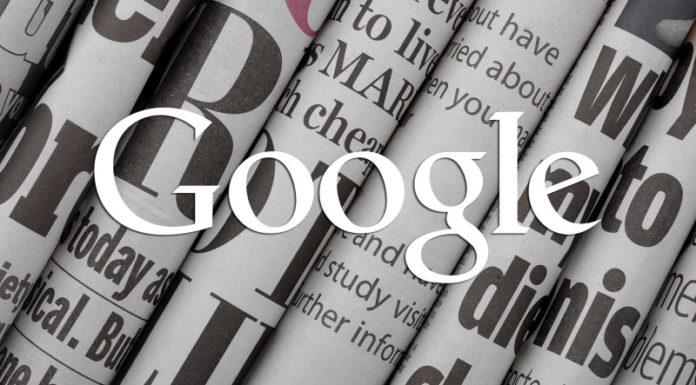 Google News subscription tools