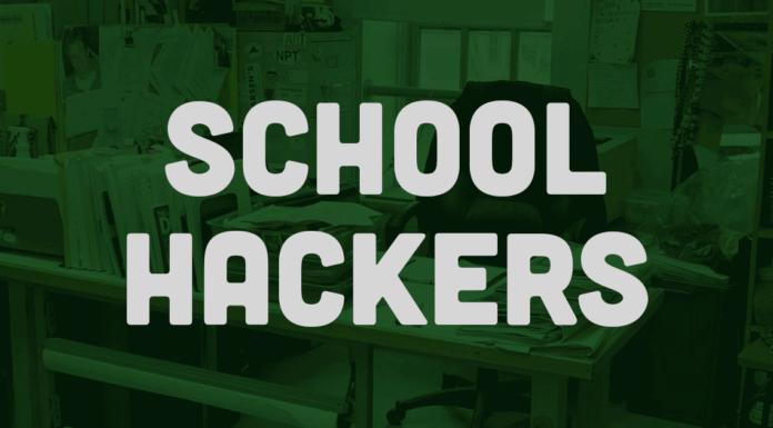 school-hackers