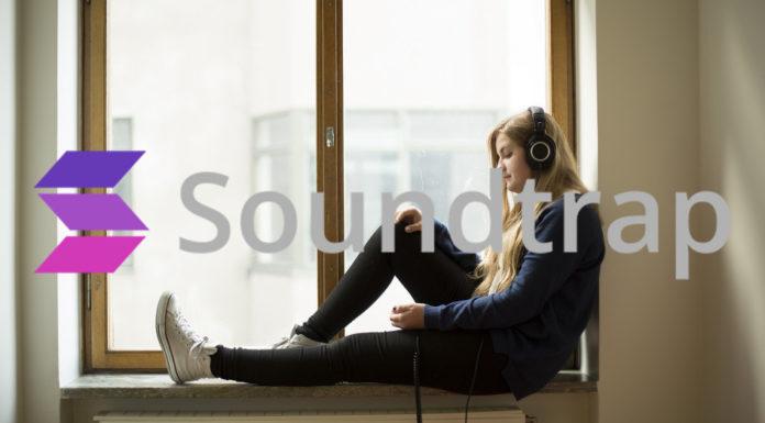 Spotify acquires Soundtrap