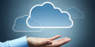 Gartner public cloud services forecast