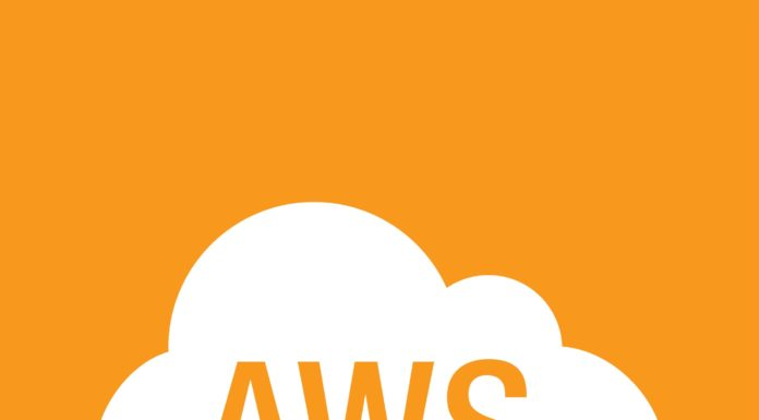 Amazon Web Services (AWS) has its primary focus on Infrastructure as a Service (IaaS), or public cloud, as a cloud computing services provider