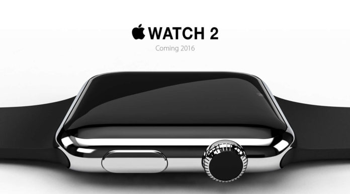 Apple Watch strong sales during holiday season