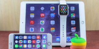 Reduce iPhone data usage