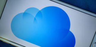 cloud computing infrastructure - Microsoft Azure vs. Amazon AWS