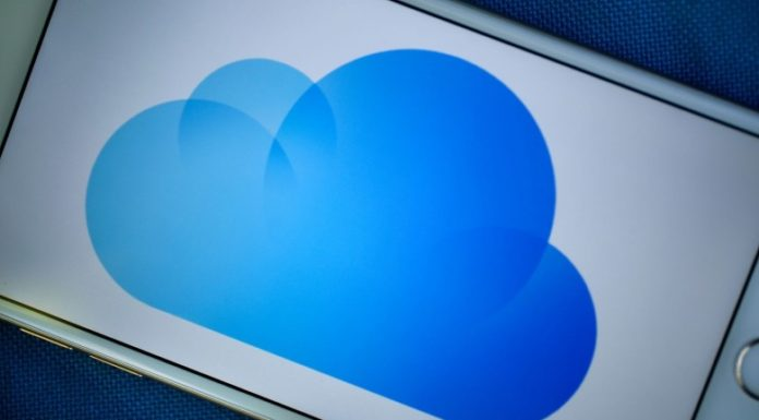 cloud computing infrastructure - Microsoft Azure vs. Amazon AWS