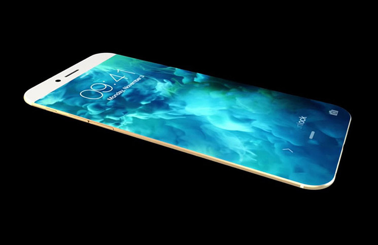 What Will the iPhone 8 Be Like? Here's What We Know