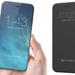 iPhone 8 release date and rumors