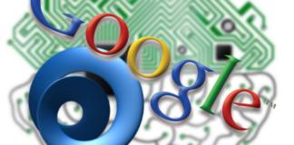 Google DeepMind - AI versus AI