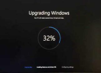 Windows 10 free upgrade still available