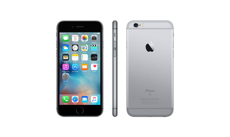 Image Result For How To Fix Iphone  Battery Life Problems