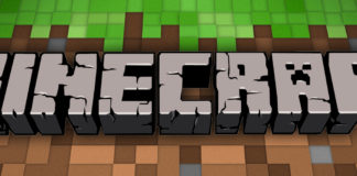 minecraft pc and mobile game