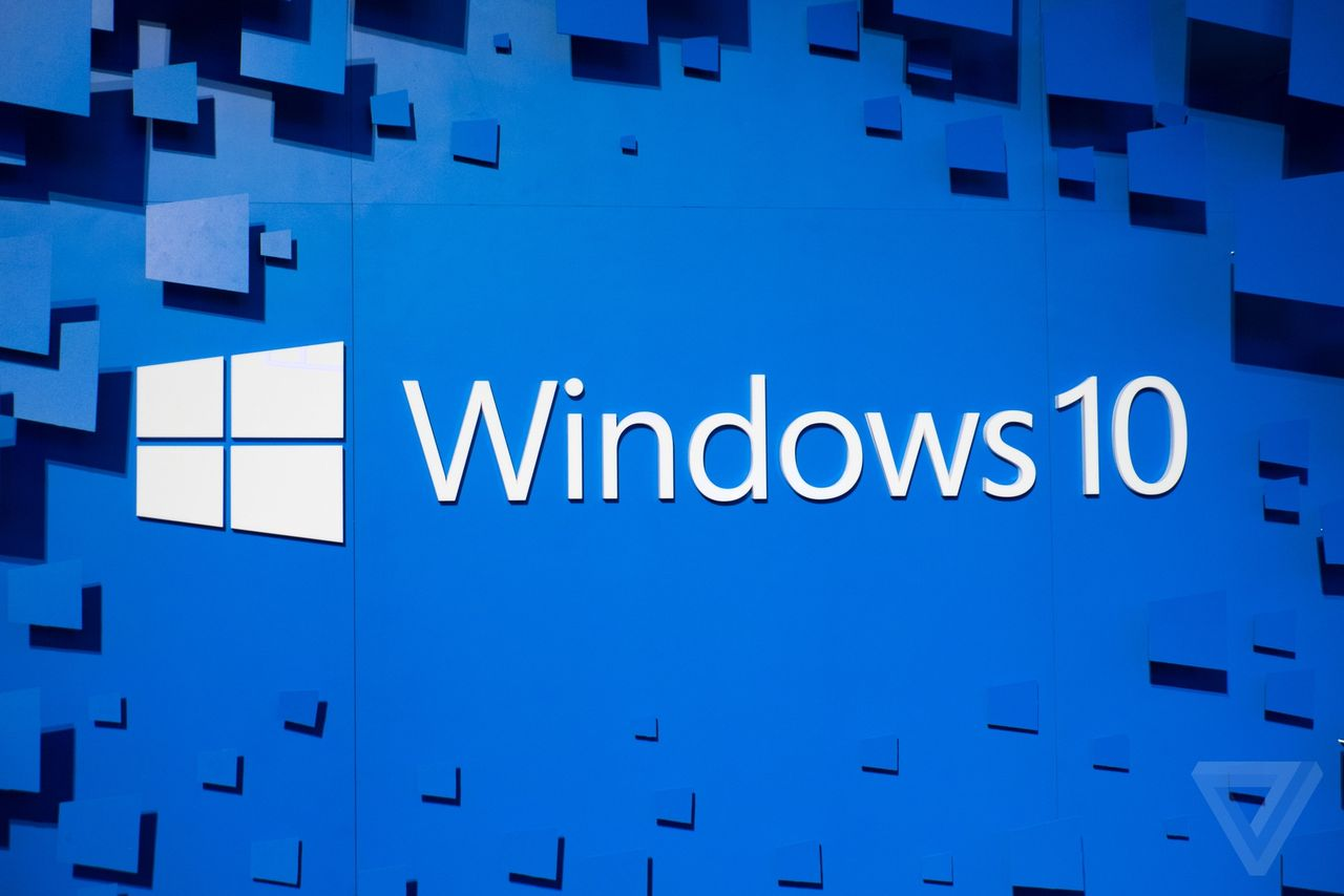 I Hate Windows 10, What Can I Do?