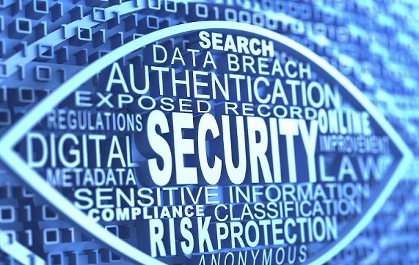 Poor cyber security practices prevalent globally