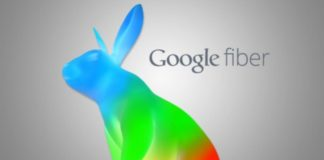 Google Fiber halts all further expansion into new locations and cities