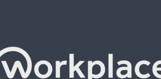 Workplace app by Facebook