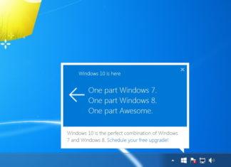 Windows 10 Update Redmond 2