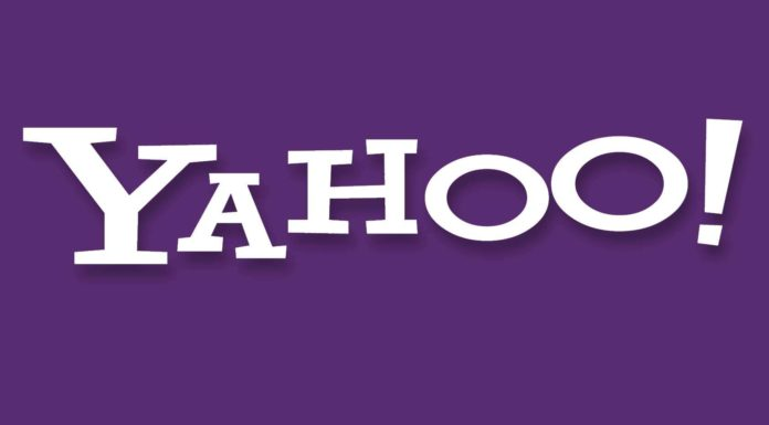 Yahoo accused of email trick, auto-forwarding emails not working