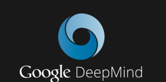 Google deepmind develops differentiable neural computer with external memory