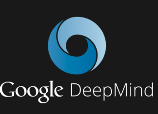 Google deepmind develops differentiable neural computer with external memory