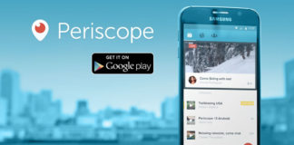 Twitter extending Periscope app functionality to Periscope Producer