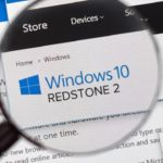 Windows 10 Update Redstone 2 new test build 14946 released for PC and Windows 10 Mobile