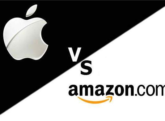 Goldman Sachs analysts suggest Apple Prime service similar to Amazon Prime
